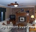 Кирпич для интерьера вашего дома - VIP-REMONT-KVARTIR.RU