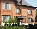 Кирпич это основа загородного дома - VIP-REMONT-KVARTIR.RU