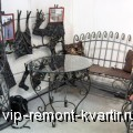 ������� ������ ��� ������ ���� - VIP-REMONT-KVARTIR.RU