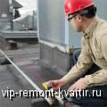 Лазерный дальномер Speziallaser R30 eXtremale – надежно то, что проверено другими - VIP-REMONT-KVARTIR.RU