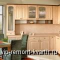 МДФ или ДСП? В чем разница? - VIP-REMONT-KVARTIR.RU