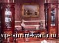Мебель из дерева - VIP-REMONT-KVARTIR.RU