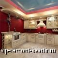 Мебель по уникальному заказу - VIP-REMONT-KVARTIR.RU