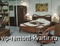 Мебельное кружево - VIP-REMONT-KVARTIR.RU