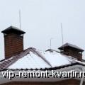 Молниезащита и заземление вашего дома - VIP-REMONT-KVARTIR.RU