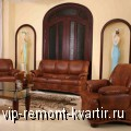Мягкая мебель для офиса - VIP-REMONT-KVARTIR.RU