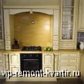 На вопросы отвечает дизайнер-декоратор (вопрос-ответ) - VIP-REMONT-KVARTIR.RU