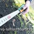 Надежная защита прав владельца недвижимости - VIP-REMONT-KVARTIR.RU