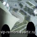 Необычные лифты - VIP-REMONT-KVARTIR.RU