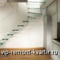 Новшество от дизайнеров - невидимый интерьер - VIP-REMONT-KVARTIR.RU