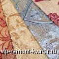 Обивочные материалы для мягкой мебели - VIP-REMONT-KVARTIR.RU