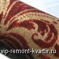 Обои из бисера - новинка на рынке строительных материалов - VIP-REMONT-KVARTIR.RU