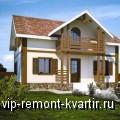 Обустраиваем дачный дворик - VIP-REMONT-KVARTIR.RU