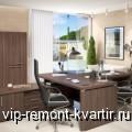 Офисная мебель Horecaspb сегодня - VIP-REMONT-KVARTIR.RU