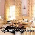 Оформление дазайна интерьера в стиле гранж - VIP-REMONT-KVARTIR.RU
