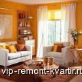 ���������� �������� � ��������� ����� - VIP-REMONT-KVARTIR.RU