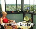Особенности ремонта балкона - VIP-REMONT-KVARTIR.RU