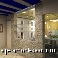 Особенности создания интерьера прихожей - VIP-REMONT-KVARTIR.RU