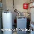 Особенности выбора газовых отопительных котлов - VIP-REMONT-KVARTIR.RU