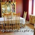 Пол как элемент интерьера квартиры - VIP-REMONT-KVARTIR.RU