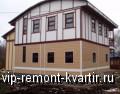 Преимущества сэндвич панелей - VIP-REMONT-KVARTIR.RU