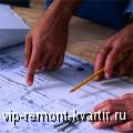 Профессиональное составление сметы на проектирование электроснабжения - VIP-REMONT-KVARTIR.RU