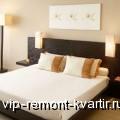 Расстановка мебели по фэн-шуй в спальне - VIP-REMONT-KVARTIR.RU