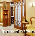 Разные виды дверей в интерьере и экстерьере дома - VIP-REMONT-KVARTIR.RU