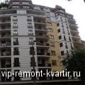 Рынок элитной недвижимости Киева - VIP-REMONT-KVARTIR.RU