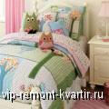 Рукоделие для интерьера дома - VIP-REMONT-KVARTIR.RU