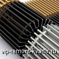 Рулонные решетки - VIP-REMONT-KVARTIR.RU
