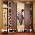 Шкафы купе в Киеве: как выбрать оптимальный вариант - VIP-REMONT-KVARTIR.RU