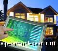 Система «Умный дом» для квартиры - VIP-REMONT-KVARTIR.RU