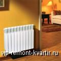 Система отопления ленинградка, батареи, виды радиаторов - VIP-REMONT-KVARTIR.RU