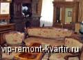 Старина в современном интерьере - VIP-REMONT-KVARTIR.RU