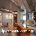 Старый дом – это хорошо или плохо? - VIP-REMONT-KVARTIR.RU