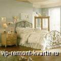 Стиль винтаж в современном интерьере - VIP-REMONT-KVARTIR.RU