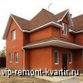 Строим дом самостоятельно - VIP-REMONT-KVARTIR.RU