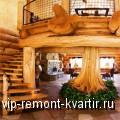 Свободно дышать: жизнь с натуральными материалами - VIP-REMONT-KVARTIR.RU
