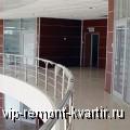 Свой дом нужно строить из самых надёжных материалов! - VIP-REMONT-KVARTIR.RU