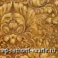 Тесненные (рельефные) обои - VIP-REMONT-KVARTIR.RU