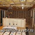 Тишина в квартире. Изолируем квартиру от посторонних звуков - VIP-REMONT-KVARTIR.RU