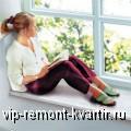 Уникальность профилей Рехау - VIP-REMONT-KVARTIR.RU