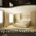 Устанавливаем подиум в спальне - VIP-REMONT-KVARTIR.RU