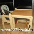 Выбираем детский столик - VIP-REMONT-KVARTIR.RU
