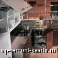 Выбираем кухонные механизмы: выдвижные и выкатные - VIP-REMONT-KVARTIR.RU