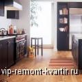 Выбираем линолеум. Критерии выбора - VIP-REMONT-KVARTIR.RU