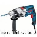 Выбираем лучшую ударную дрель - VIP-REMONT-KVARTIR.RU