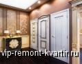 Выбираем межкомнатную дверь - VIP-REMONT-KVARTIR.RU