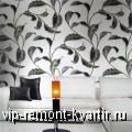 Выбираем обои для стен и потолка - VIP-REMONT-KVARTIR.RU
